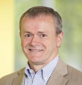 Dr Craig Hassed