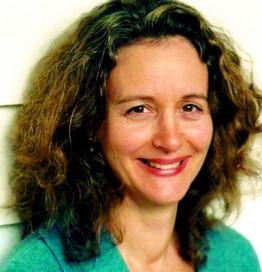 Dr Ruth Gawler