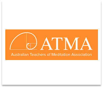Australian Teachers of Meditation Association