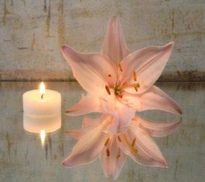 candleandflower