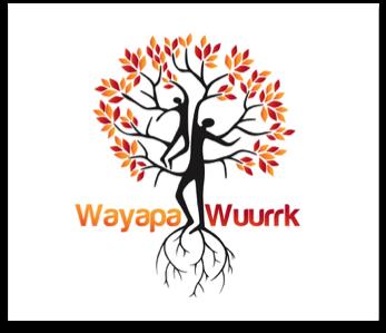 Wayapa Wuurrk