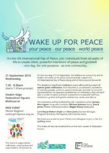 Wake-Up-4-Peace-2016-Front-eFlyer 3