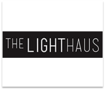 The Lighthaus - Sport & Celebrity Management