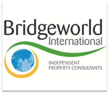 Bridgeworld International, Independent Property Consultants